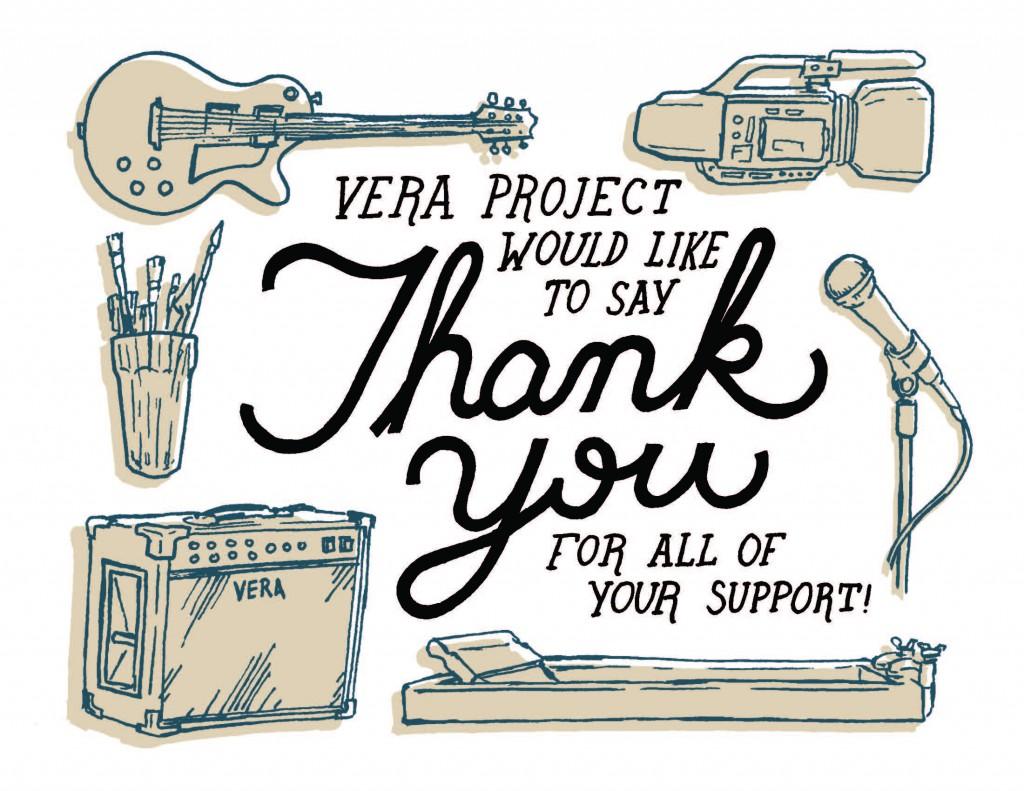 Vera_Thankyou_Postcard_Page_1